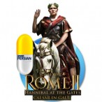ROME 2 : Gold Edition+DLC