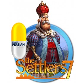 The Settlers 7 : Path to a kingdom